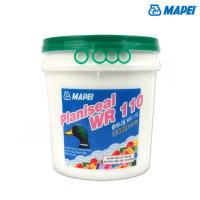 마페이/CT110/건축용/수성/외벽/적벽돌/옥상/WR110