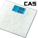ī��(CAS) ������ ���� ü�߰� HE-14 55mm �ʴ��� LCD