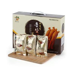 금산사람 주은이네가 지은 금산홍삼/향이 진한 홍삼액