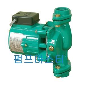 PH-037M PH-045M PH-046M PH-K043M 보일러순환펌프