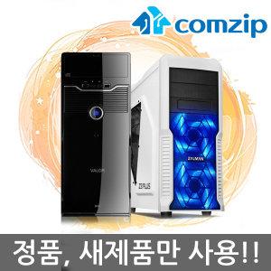 ���� G3250 3.2G/�Z4G��/500G/600�Ŀ�-GC214010
