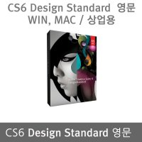 Photoshop CS6 �����ν��ٴٵ� ����+����Ʈ 280��
