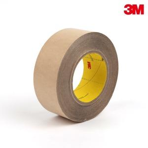 3M정품/다용도방수테이프/방수테이프/방수제/창틀/3M