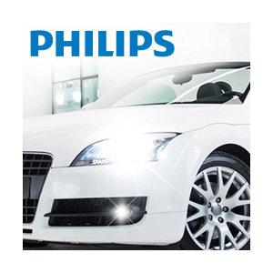 필립스 자동차전구/전조등/안개등/자동차램프