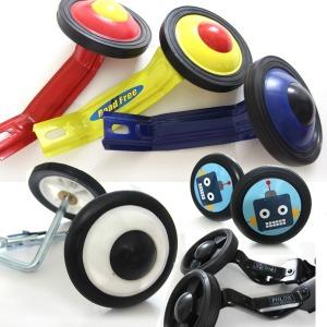 아동용 보조바퀴/삼천리환봉형/기어식 보조바퀴