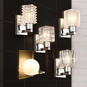 한사랑조명/조명/LED/벽등/욕실등/인테리어