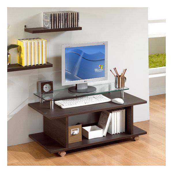 [프리메이드] FR-501/이동식 테이블/TV거실장/거실장