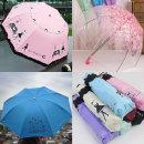 A여성미니우산 3단 4단 예쁜우산 양산 디자인우산
