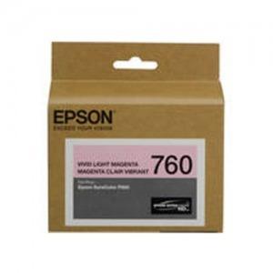 엡손sc-p600 정품 색상선택가능 t7606(밝은진홍)