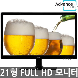 AS-210CLED 21��ġFULL HD LED����� 2015�� 6�����