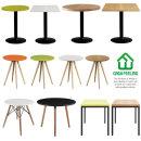 테이블/티테이블/카페/2인/원형/다용도/사각테이블