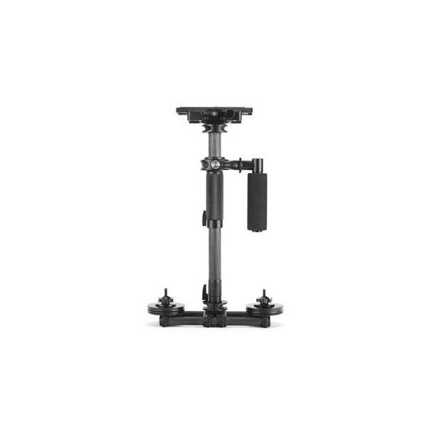 FRANKIE Handheld Stabilizer 3V Short 카본 스태디캠