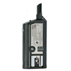 SMDV 무선 동조기 플래시웨이브3 RX (수신기) 16채널
