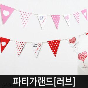 25cm펄풍선100개 10인치풍선/돌잔치/생일잔치