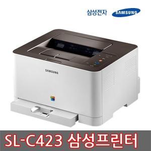 �Z���� SL-C423(�������) �÷������� ������ ANA