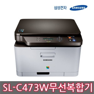 �Z���� A4 500������ SL-C473W(�������)���ձ�/ANA