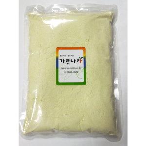 �и���δܹ�/ISP/NON-GMO/Ż����δܹ�ƴ�  5kg