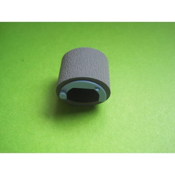 HP LJ 1100/1102/ M1132 급지롤러(Pickup roller)