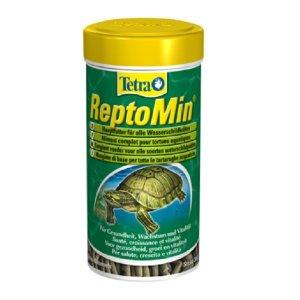 테트라 렙토민  1000ml 거북이 4개주문시 1개추가