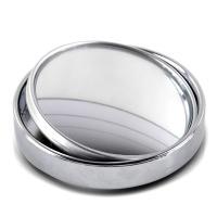 사각지대 보조미러3R-035/사각감소보조미러/360도조절