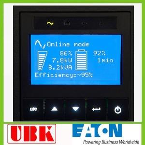 EATON UPS 9SX5KIRT/5KVA/4500W 서울경기 무료설치