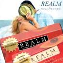 �������� �̼���Ȥ���+REALM  �̼���Ȥ��θ�����Ǹ�1��  ȣ�����+�ʰ����̼���Ȥ+��������