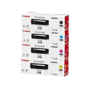 캐논 CRG-318 정품 칼라토너/Cartridge318/LBP 7200C