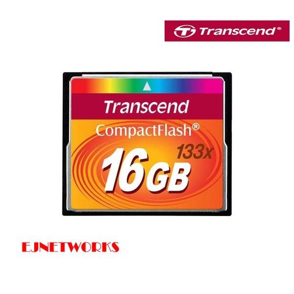 트랜샌드 CF 32GB 16GB 8GB 133x 특가판매