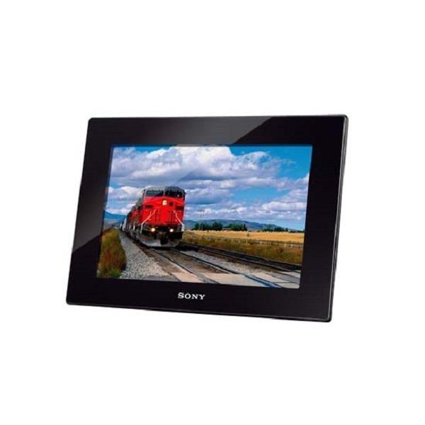 소니 디지털 포토프레임 HD700 디지털액자