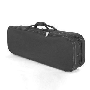 서현/ 민인 바이올린 케이스 가방 / 사각케이스 가방