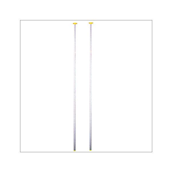 배구 네트높이측정기(SENOH)/BG-2145