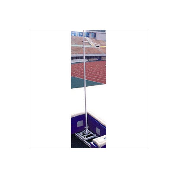 장대 높이뛰기용 지주 AJ-2170