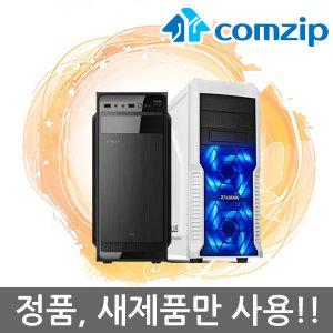 ���� G3260 3.3G/�Z4G��/500G/600�Ŀ�-GC214010