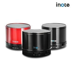 inote BT-S15 �����������Ŀ/FM����/Micro SD����