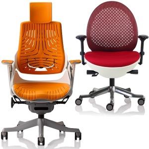 메리페어/학생의자/컴퓨터의자/책상의자/명품의자