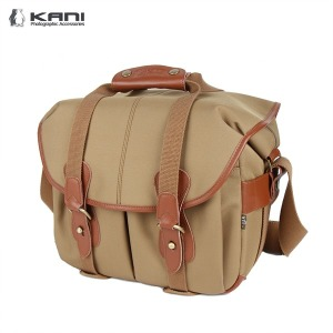 KANI WM-550 카메라가방 데일리백 여행가방