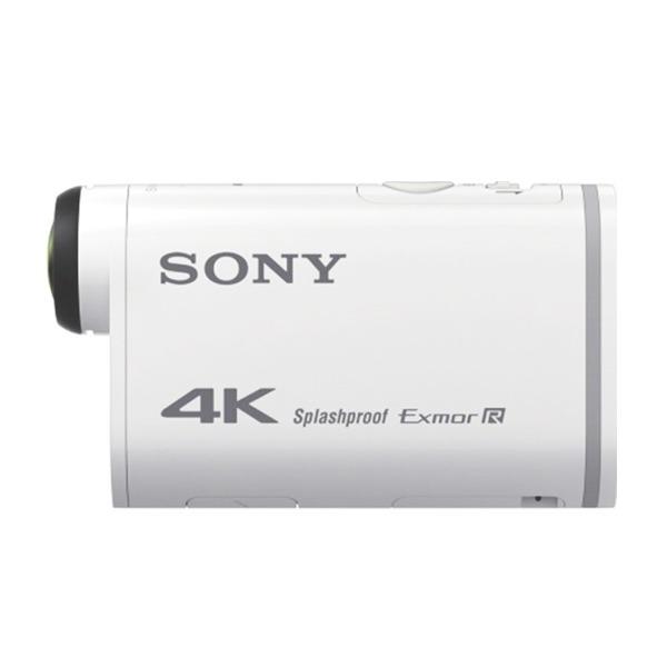 소니정품 / 액션캠 / X1000V + 8G메모리 / 도우리