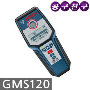���� GMS120  ��ƼŽ���� ö�ݼ� ��ö