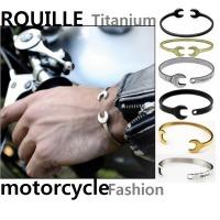 (특가) ROUILLE Titanium 팔찌 유연성파워발란스증가