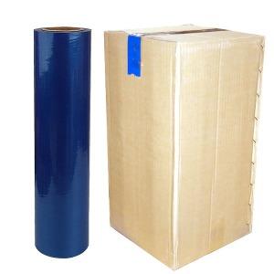 보호테이프 한박스 50mm/500mm/1000mm/랩 보호필름