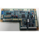 프린트부품 중고 CX11 ENGINE CONTROL 보드 140E50013