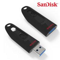 ����ũ��ǰ USB3.0/Cruzer Ultra/(16GB/32GB)