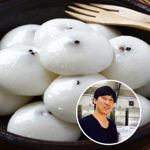 순천 정현철님의 방울 기정떡 30gx50개/국산쌀