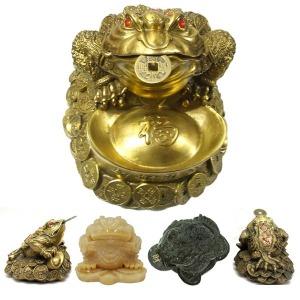 금원보 삼족두꺼비/풍수인테리어소품/두꺼비/복두꺼비