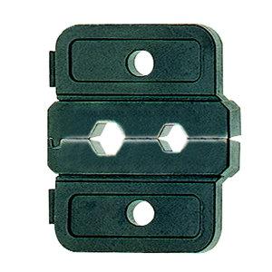 KLAUKE 클라우케 M50154/다이스/압착기부품