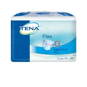 테나 플렉스 벨트 특대형(30매x3팩) 성인용기저귀
