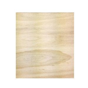 베니어판 제어함 나무합판 450x500x9T
