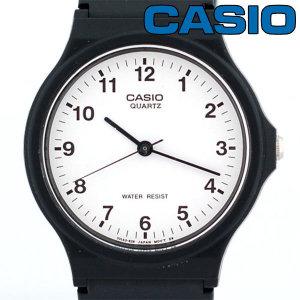 카시오손목시계 MQ-24 -7B/MW-240/MW-59-7B  수능시계