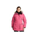 ij���ٱ��� Canada Goose/������ī Womens Expedition