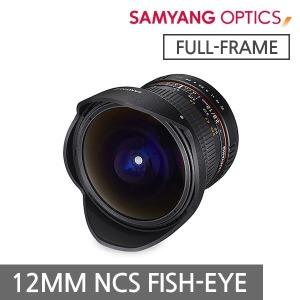 ��ǰ ��� 12mm F2.8 FISH-EYE ���� AE /FF �ٵ� ����